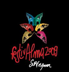 fest2009