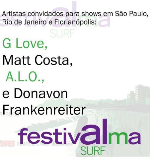 festivalma2.jpg