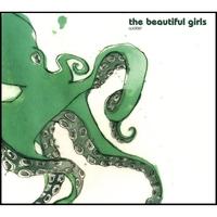beautifulgirls2.jpg