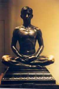 meditacao3.jpg