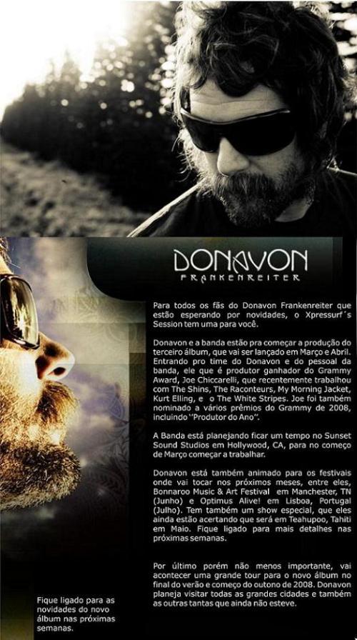 capadvd3.jpg