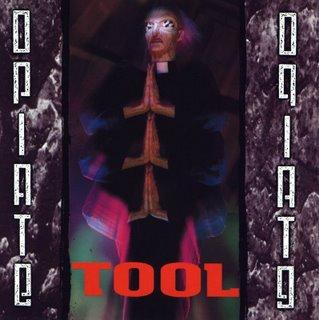 tool_-_opiate-front.jpg