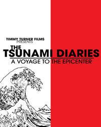 tsunami_diaries.jpg