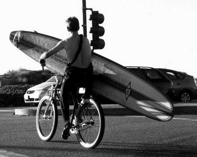 bikesurf