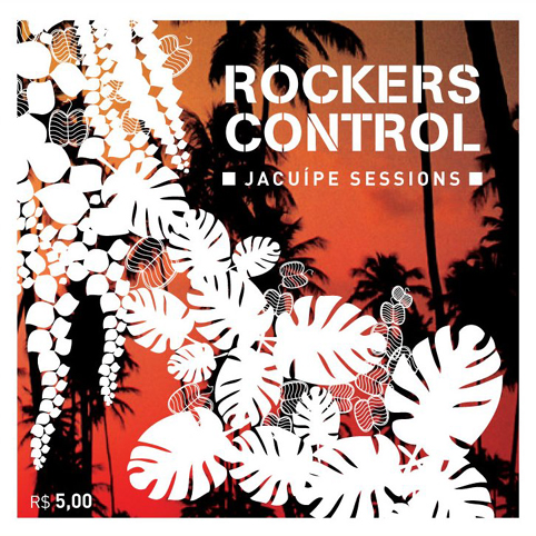 rockers_control_jacuipe_sessions_capaweb