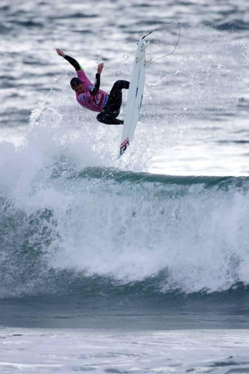 damien-hobgood-surf