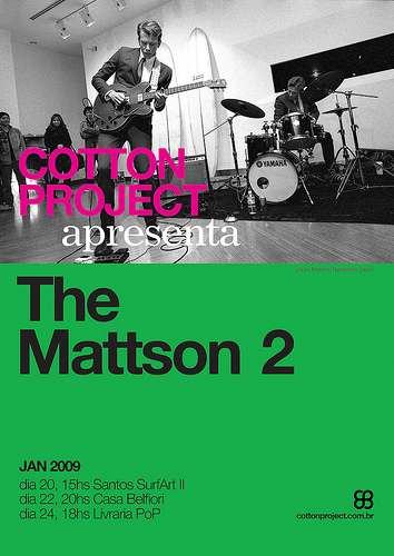 mattson2