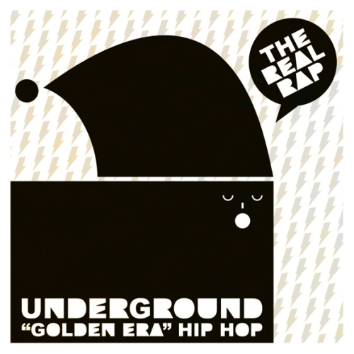 sono-underground-golden-era-hip-hop