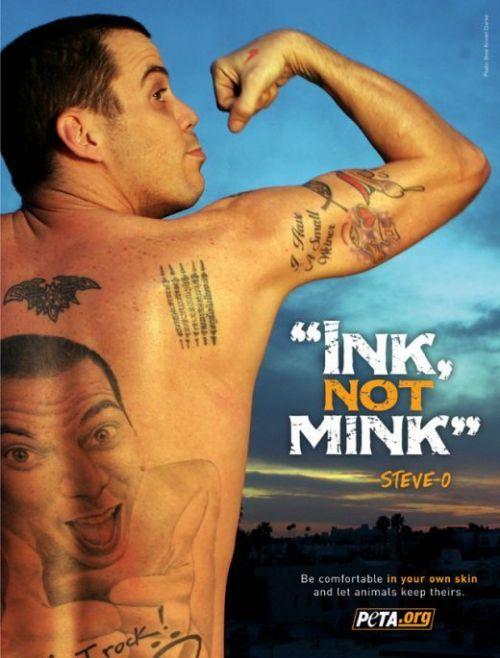 ink_not_mink2
