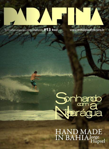 PARAFINA-13-CAPA