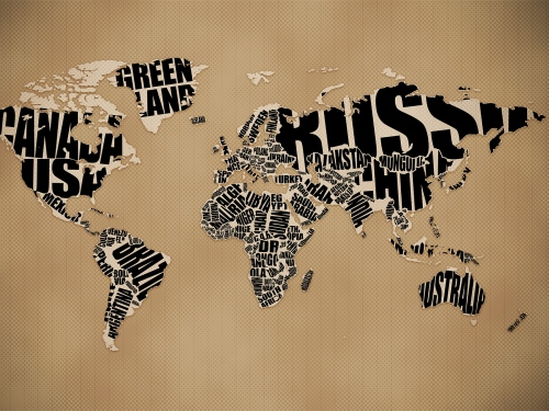 vladstudio_typographic_world_map_1600x1200