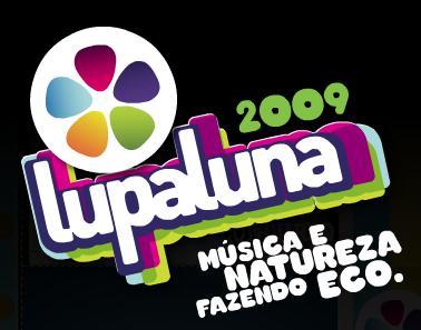 Lupaluna 2009