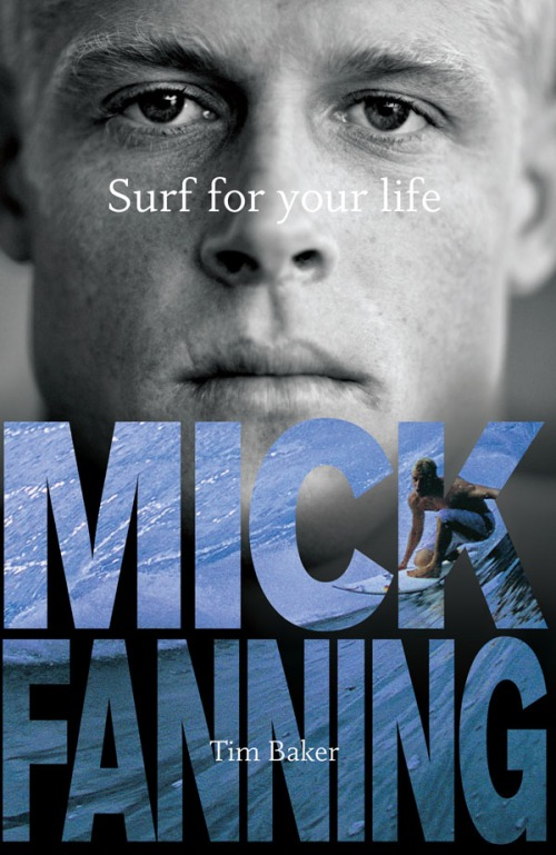 mick-fanning-book